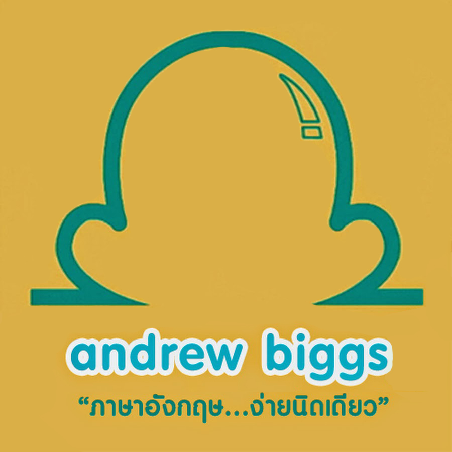Andrew Biggs Acedemy - BKK <br />หลักสูตรสำหรับเด็ก (อายุ 5-14 ปี)