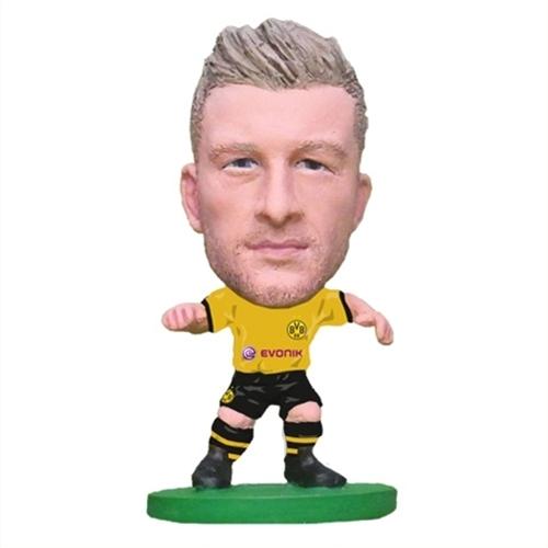 Jakub Blaszczykowski - Borussia Dortmund