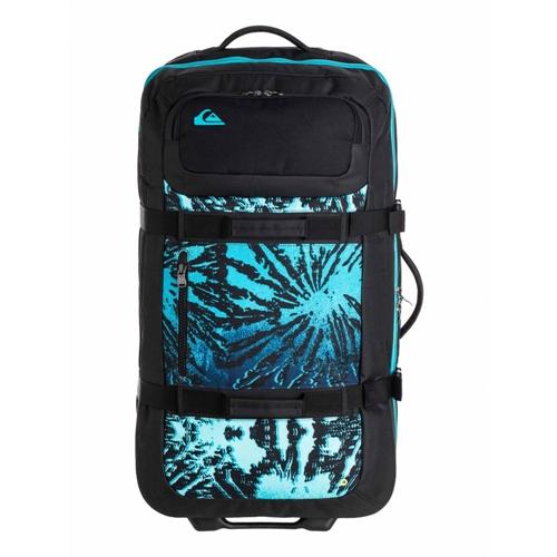 REACH WHEEL TRAVEL BAG <br /> กระเป๋าเดินทาง รุ่น EQYBL03041