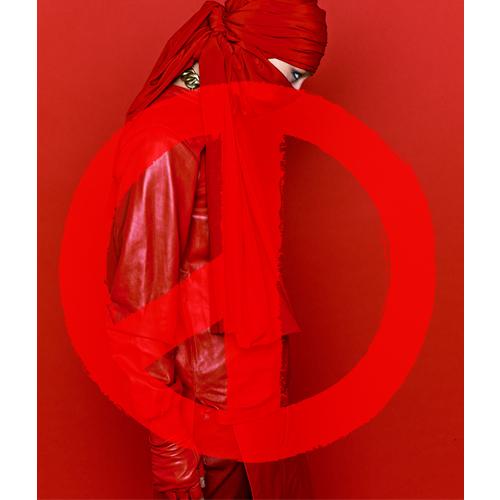 Coup D''ETAT (RED)