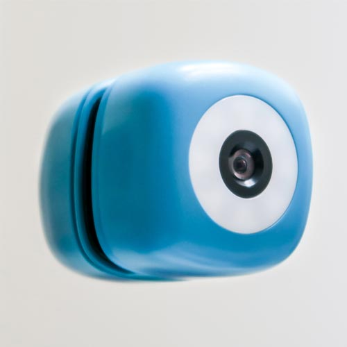 Podo Camera