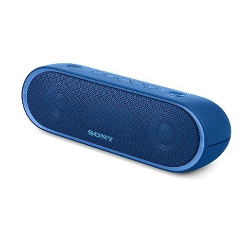 Sony XB20 Blue