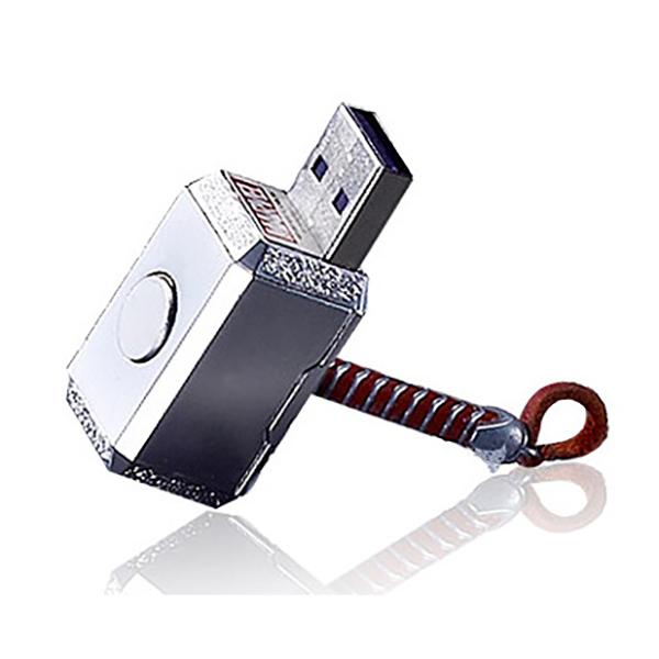 Thor2 Hammer USB 3.0 (8 GB)