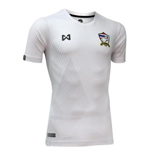 เสื้อ HOME TPL 2017 บุรีรัมย์ ยูไนเต็ด