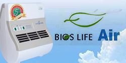 BiosLife