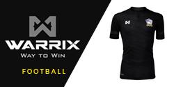 Warrix Football