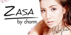 Zasa By Charm