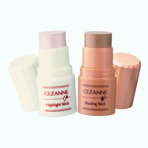 Cezanne Highlight Stick