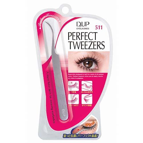 D up Perfect Tweezers