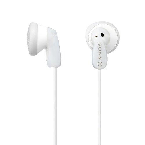 Sony E9LP White