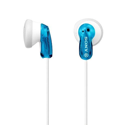 Sony E9LP Blue