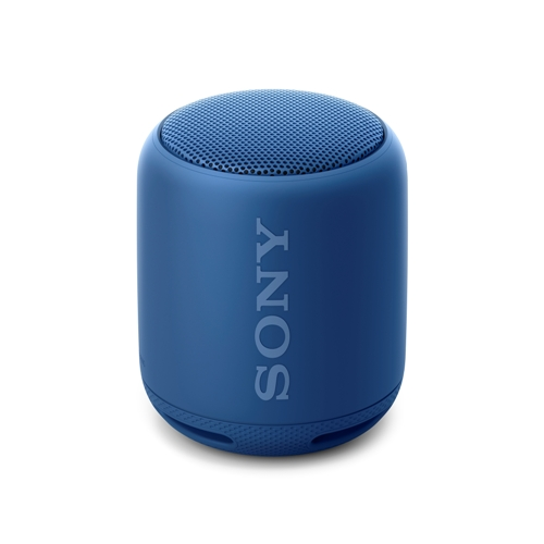 Sony XB10 Blue