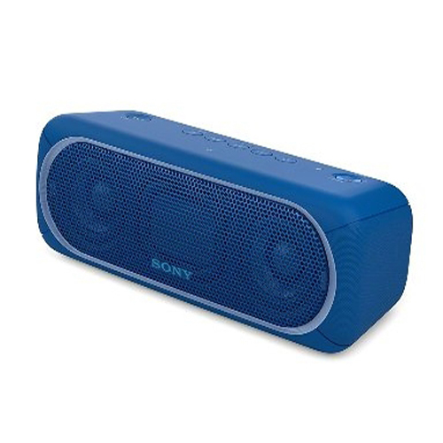 Sony XB30 Blue