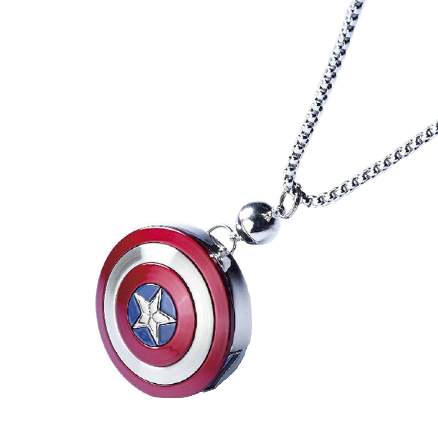 Captain America OTG USB 3.0 (16 GB)