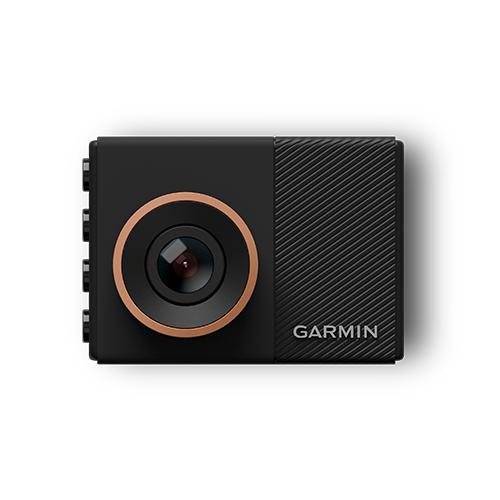 Garmin GDR E560