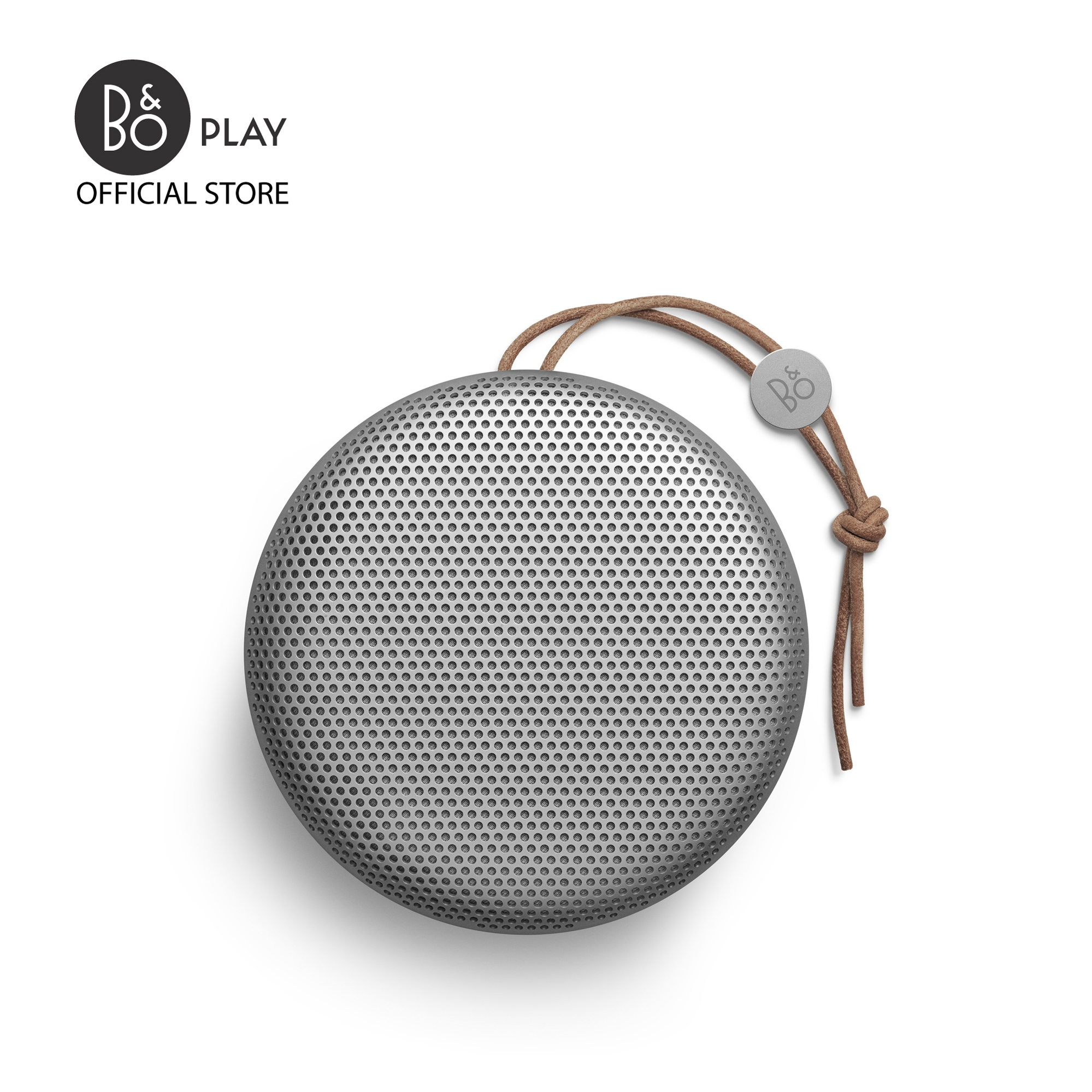 B&O Play รุ่น BeoPlay A1 Natural