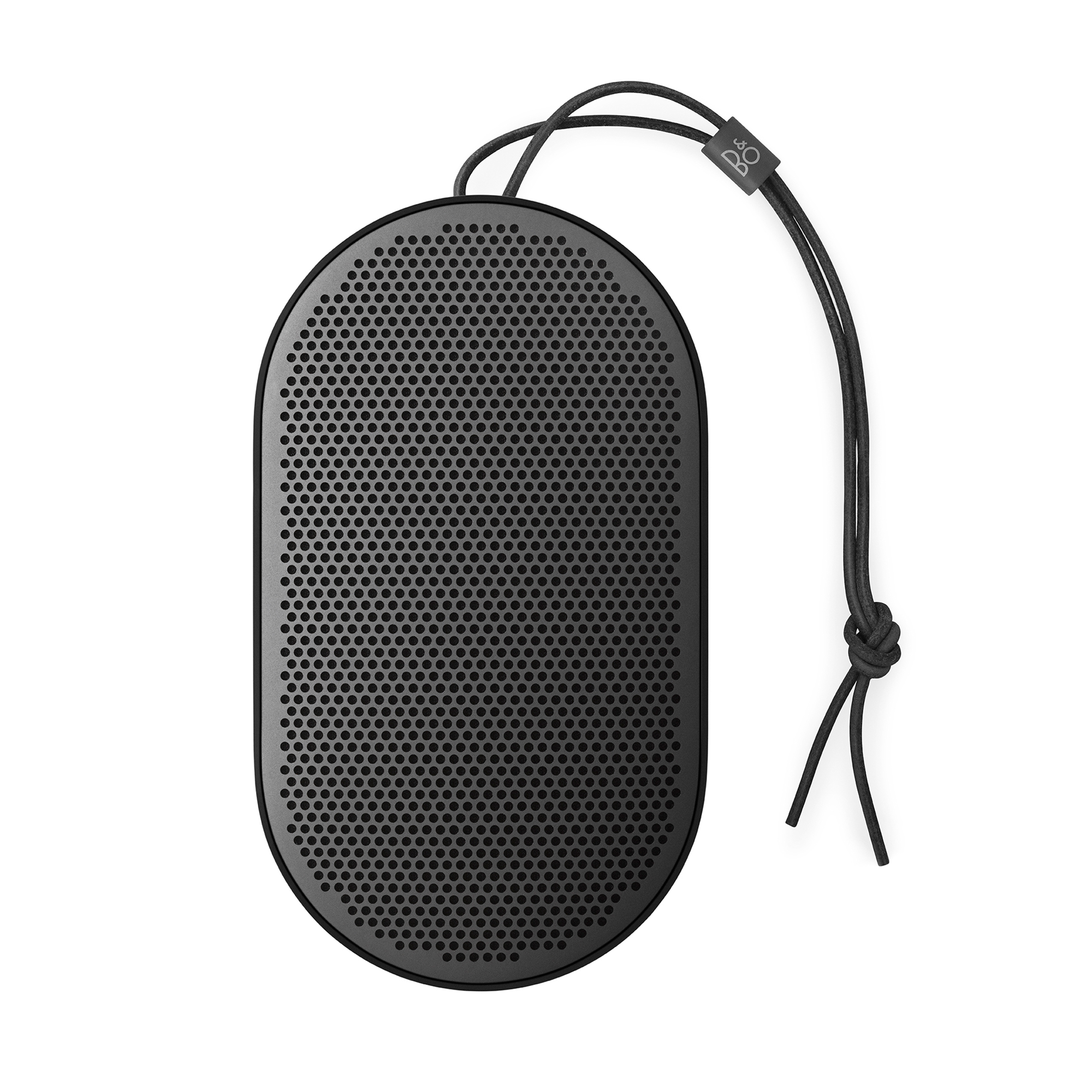 B&O Play รุ่น BeoPlay P2 Black