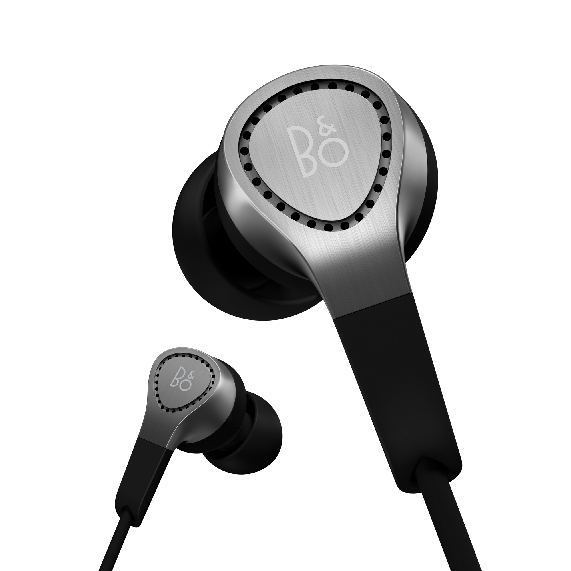 B&O Play รุ่น BeoPlay H3 2nd Generation Natural
