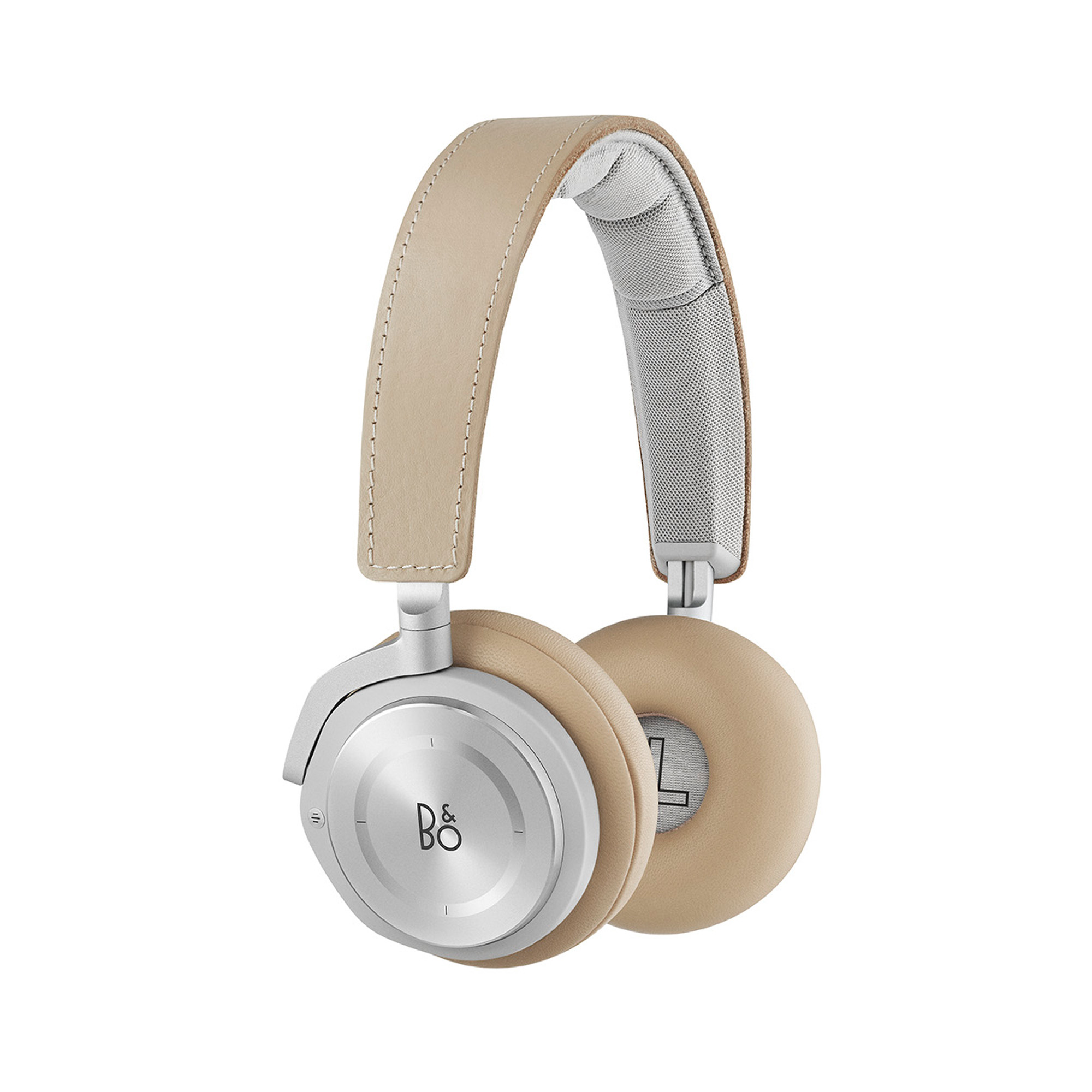 B&O Play รุ่น BeoPlay H8 Natural