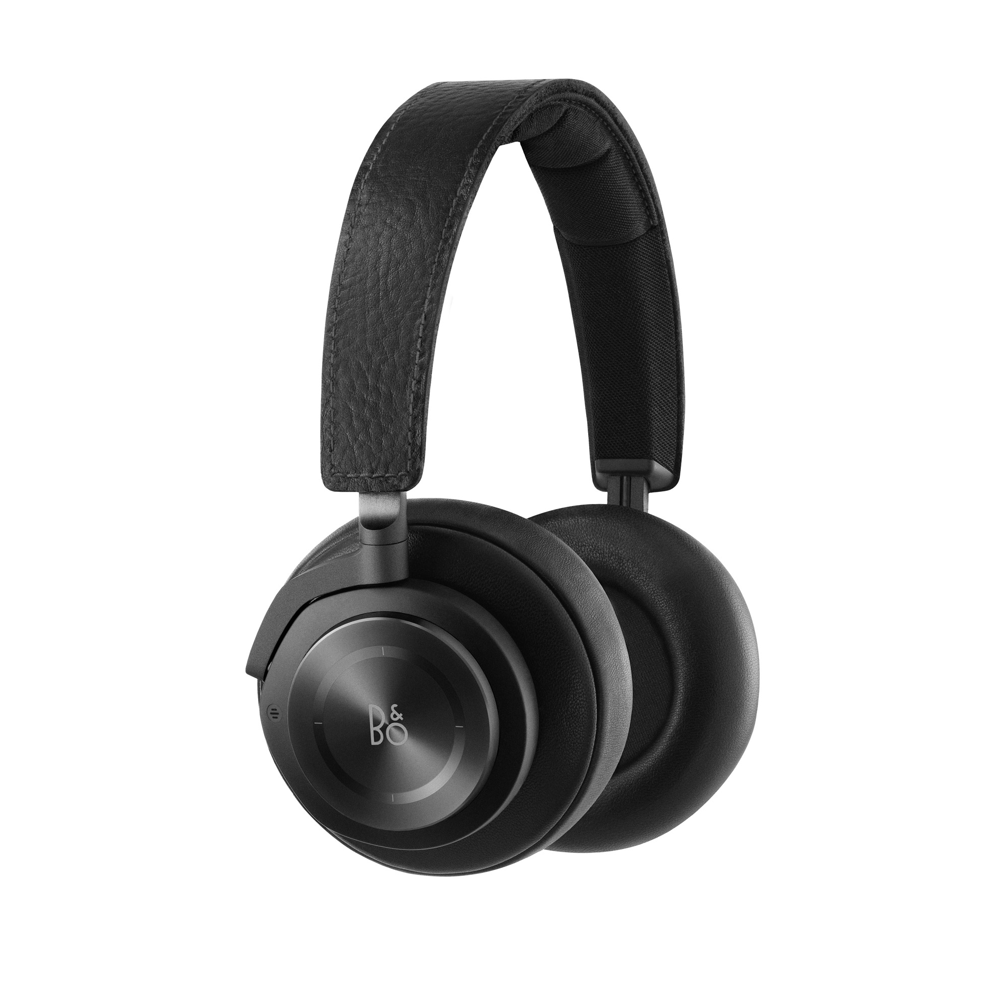 B&O Play รุ่น BeoPlay H9 Black