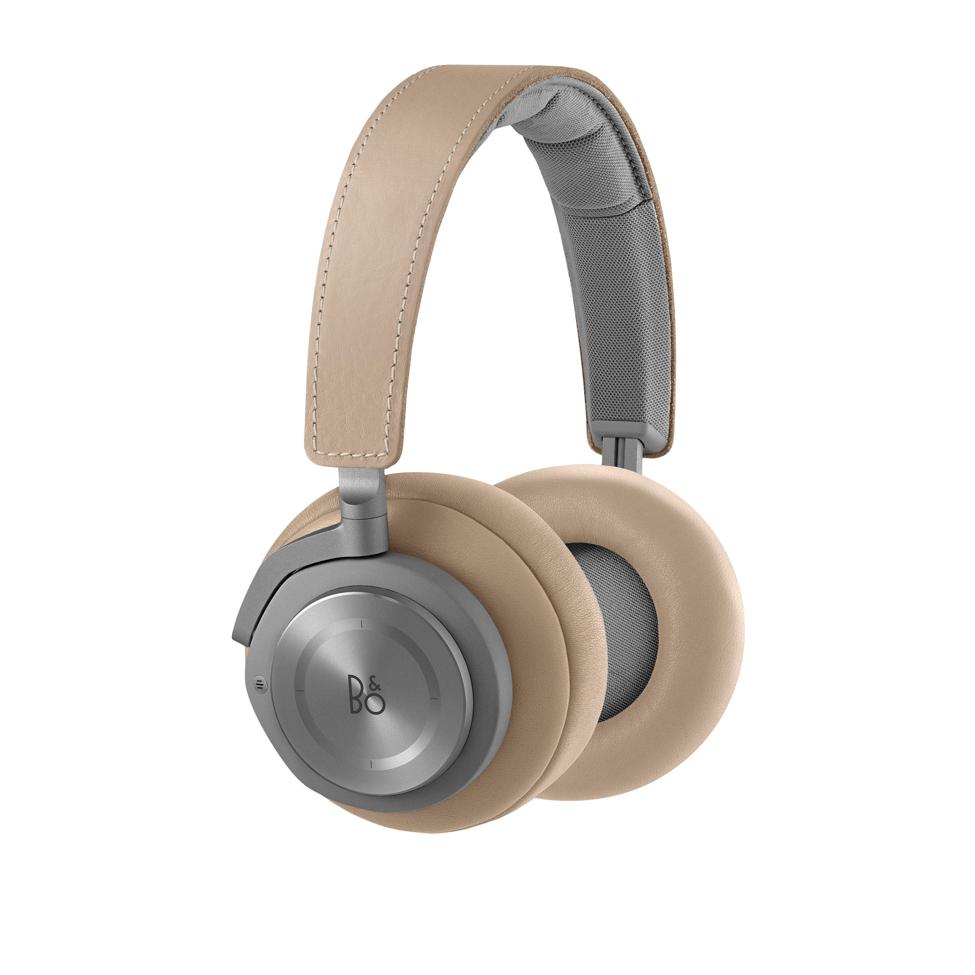 B&O Play รุ่น BeoPlay H9 Argilla Grey