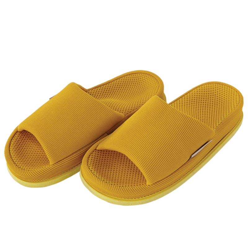 รองเท้าเพื่อสุขภาพ พื้นนูนอุ้งเท้า-M
