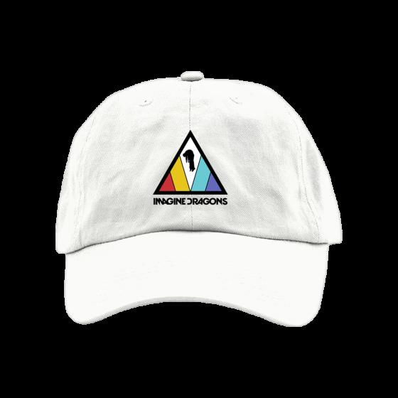 Pre - order HAT
