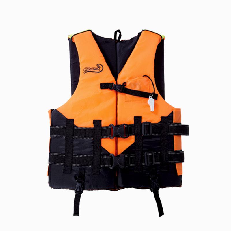 C2_Aquanox เสื้อชูชีพ Size L