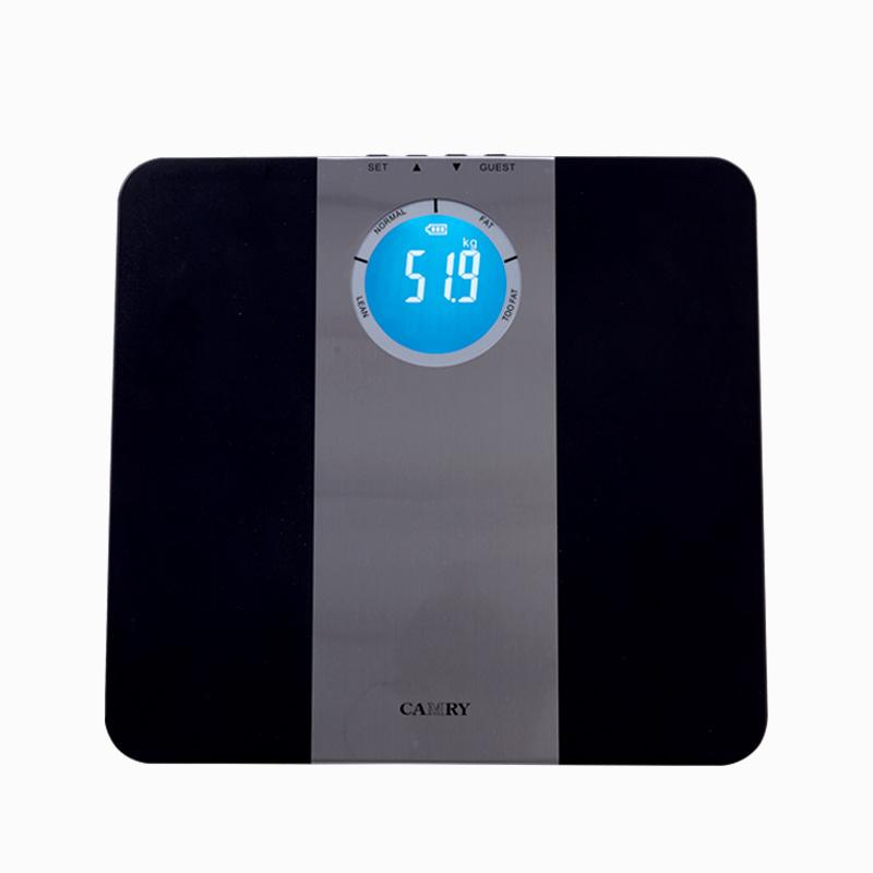 EXEO เครื่องชั่งและวิเคราะห์ BMI รุ่น EB4030H