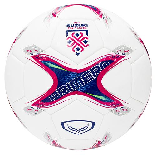ฟุตบอลไฮบริด Primero Mundo#5AFF