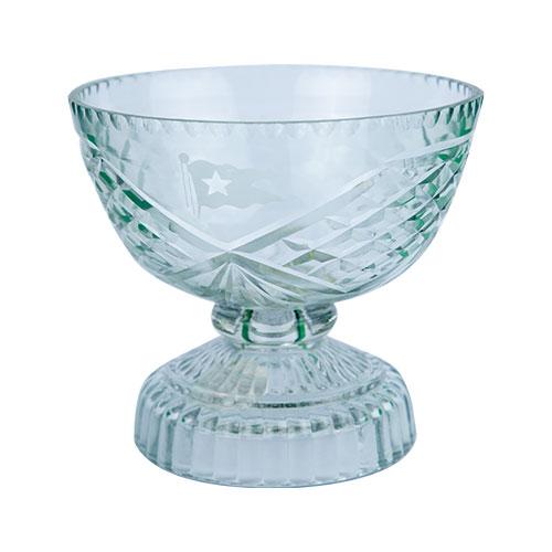 FTD bowl glass WSL Artifact