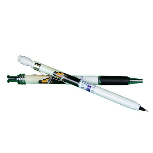 Pen / pencil set
