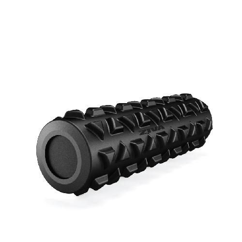 Ziva Foam Roller (Black)