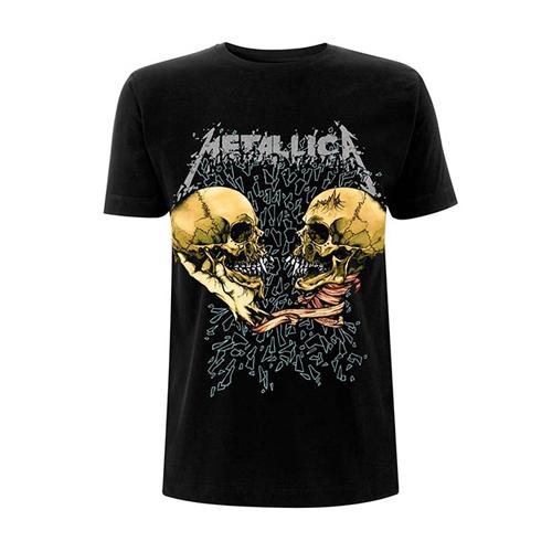 Metallica - Sad But True T-Shirt