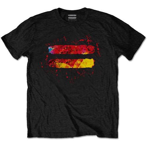 Ed Sheeran - Equals T-Shirt
