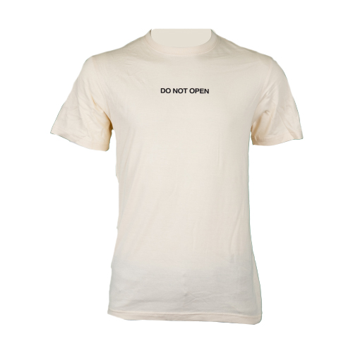 The Chainsmokers TEEs  #2
