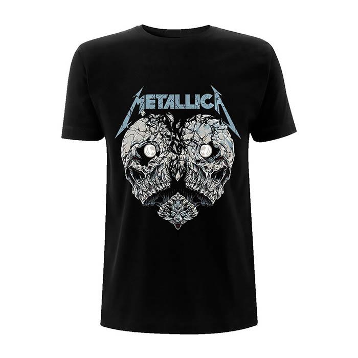 Metallica - Heart Broken T-Shirt