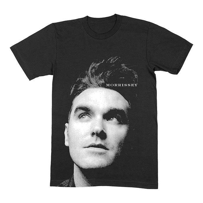 Morrissey - Everyday T-Shirt