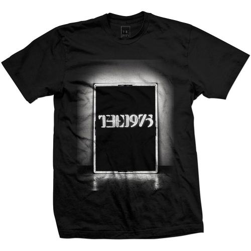 Pre order The 1975 - Album T-Shirt