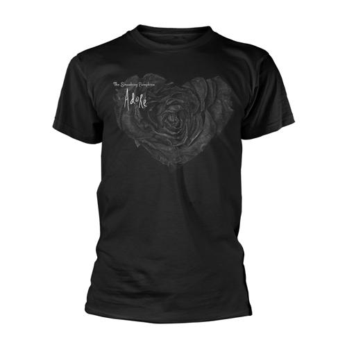 Pre order Smashing Pumpkins - Adore T-Shirt